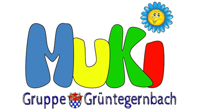Mutter-Kind-Gruppe Grüntegernbach